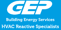 GEP Building Energy Services